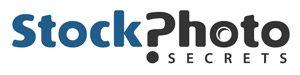 stockphotosecrets-logo-white