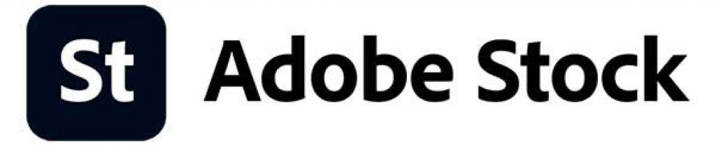 adobe-stock-logo